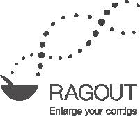 Ragout logo