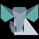 Zou Logo