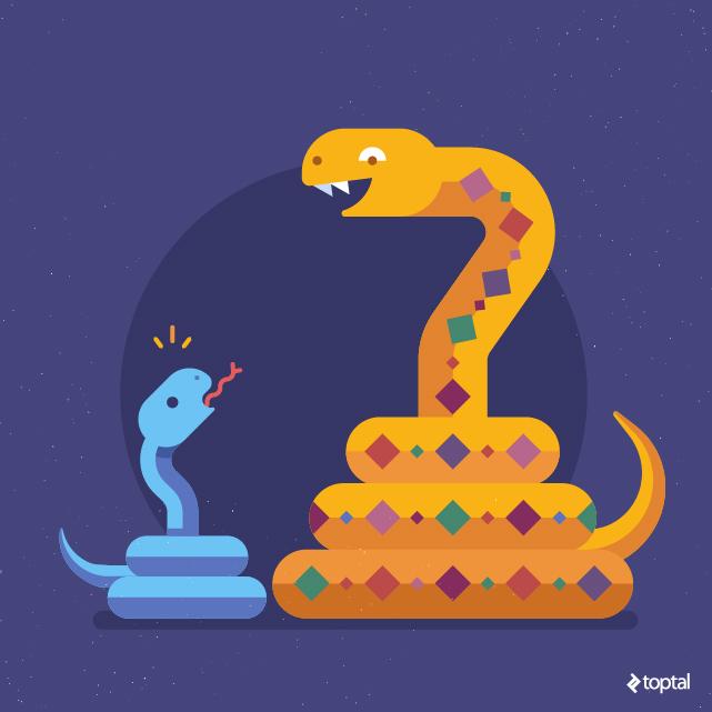 python3_with_pleasure