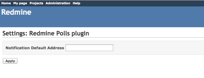 http://www.redmine.org/attachments/download/8961/plugin_config_view.png