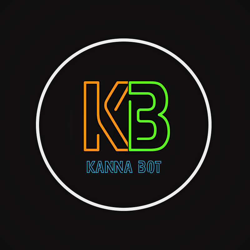 Kanna-Bot/README md at master · KannaDev/Kanna-Bot · GitHub
