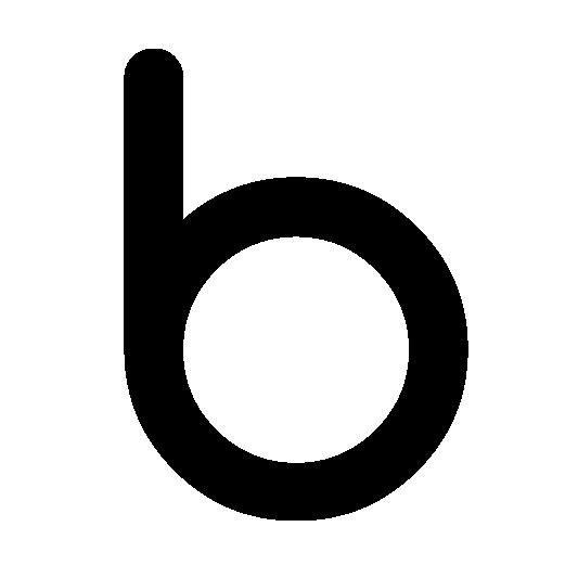 Bublé