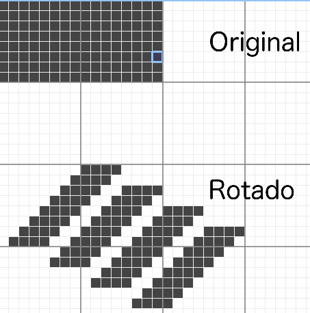 rotated3