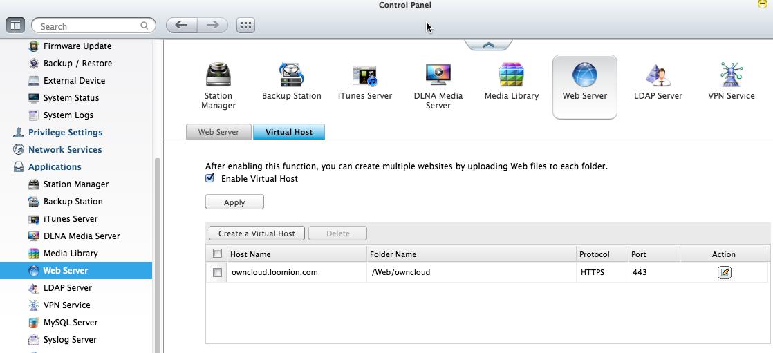 SSL handshake error with OSX client · Issue #712 · owncloud