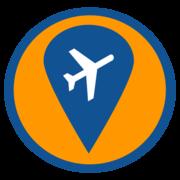 Bushtalk radio logo