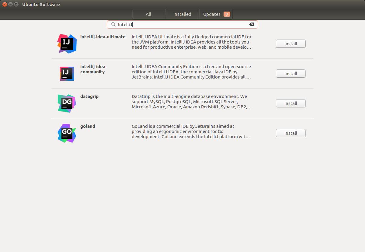 habmc-tutorials/Ubuntu_Required_Programs md at master