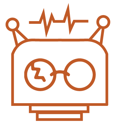 Image of Dorkbot