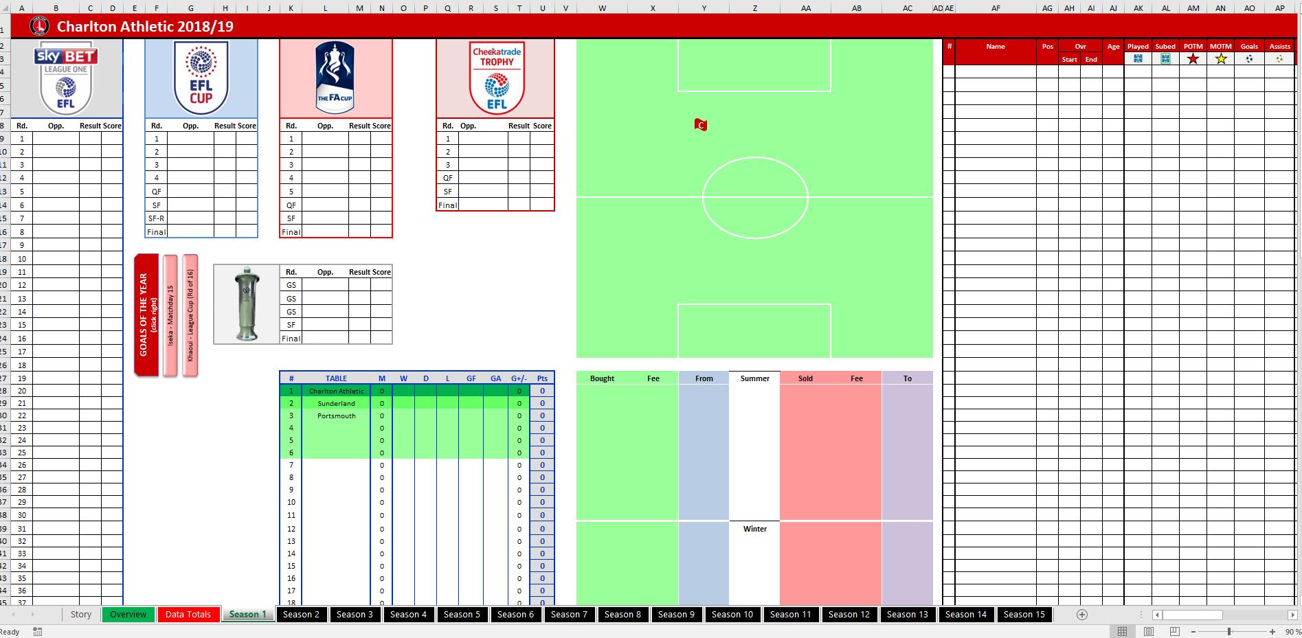 GitHub - R4lfXD/Fifa-19-career-mode-history-spreadsheet-for