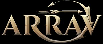 GitHub - artembatutin/arrav_server: Arrav - RuneScape Private Server