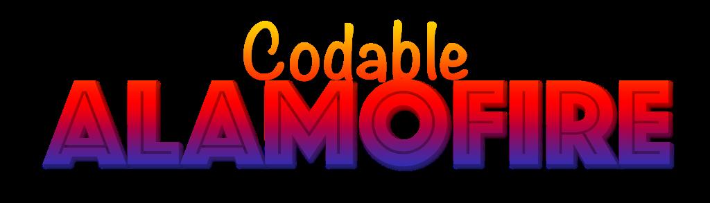 CodableAlamofire