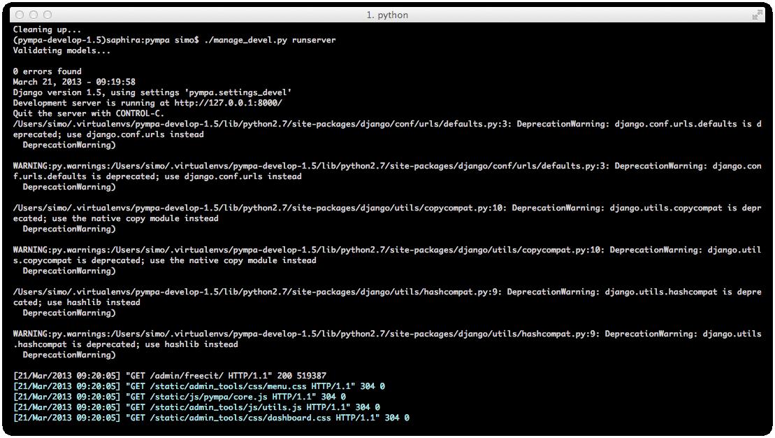 debug_toolbar_console