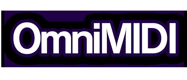 GitHub - KeppySoftware/OmniMIDI: A software MIDI synthesizer