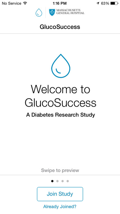GlucoSuccess image 6