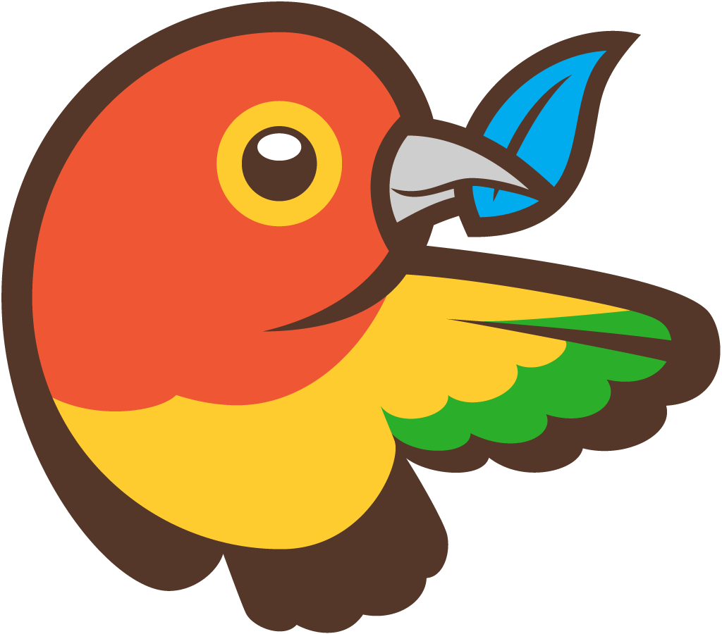 Bower.io: A Frontend Package Manager. logo