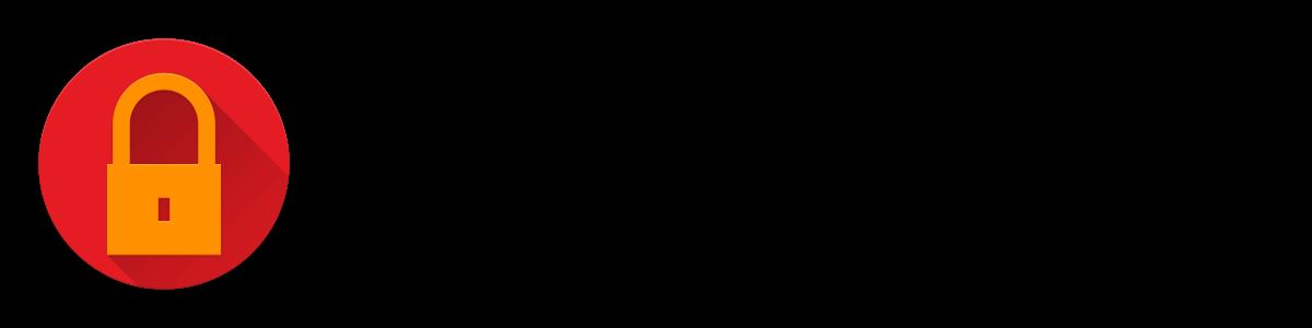 MaxLock (Logo)