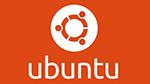 OK-ubuntu
