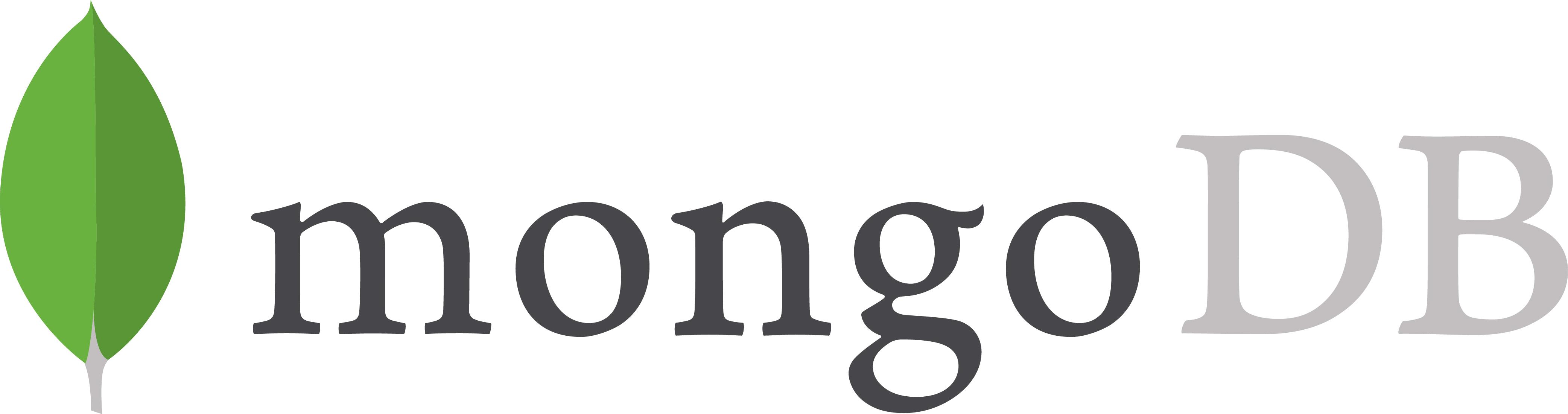 GitHub - mongodb/homebrew-brew: The Official MongoDB