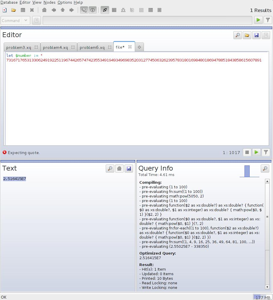 screenshot from 2013-07-11 23 10 00
