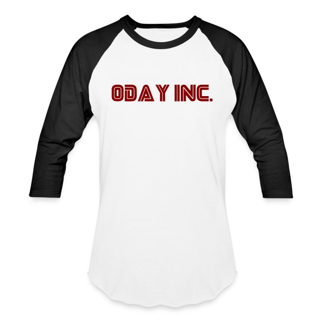 0day Inc.