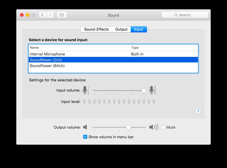 vac (virtual audio cable) software