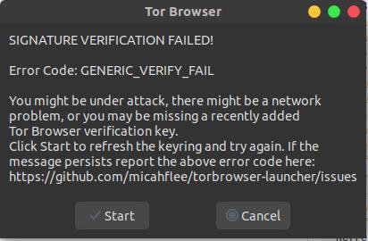 не запускается tor browser install hydra