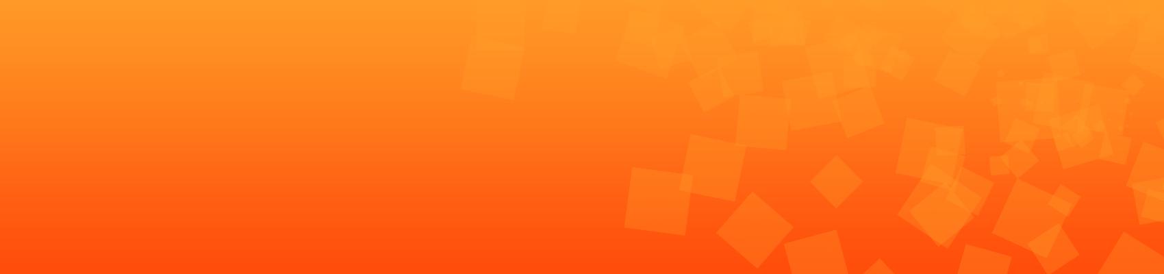NetLicensing / MyCommerce Integration Guide