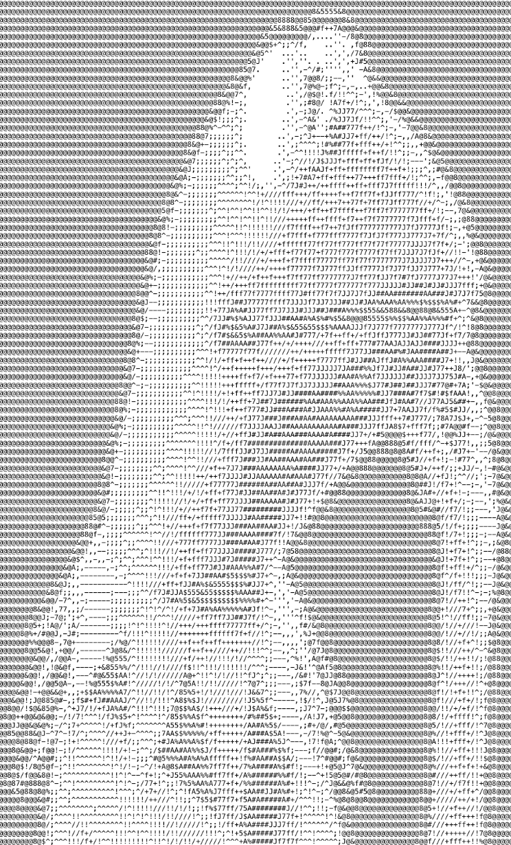 Github ijoshsmith swift ascii art swift program that for Tab ascii code