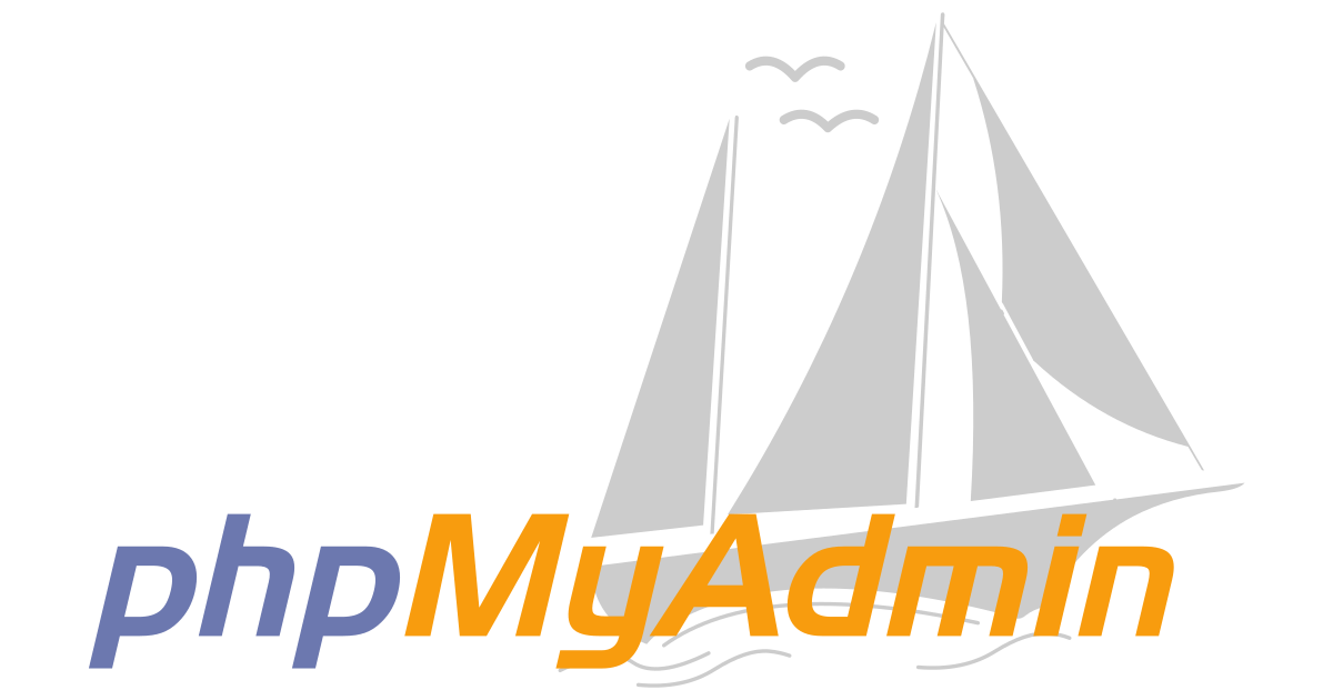 ❇ phpMyAdmin for MYSQL access · Issue #103 · hassio-addons