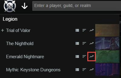 World of Warcraft: Gear Optimization md · GitHub