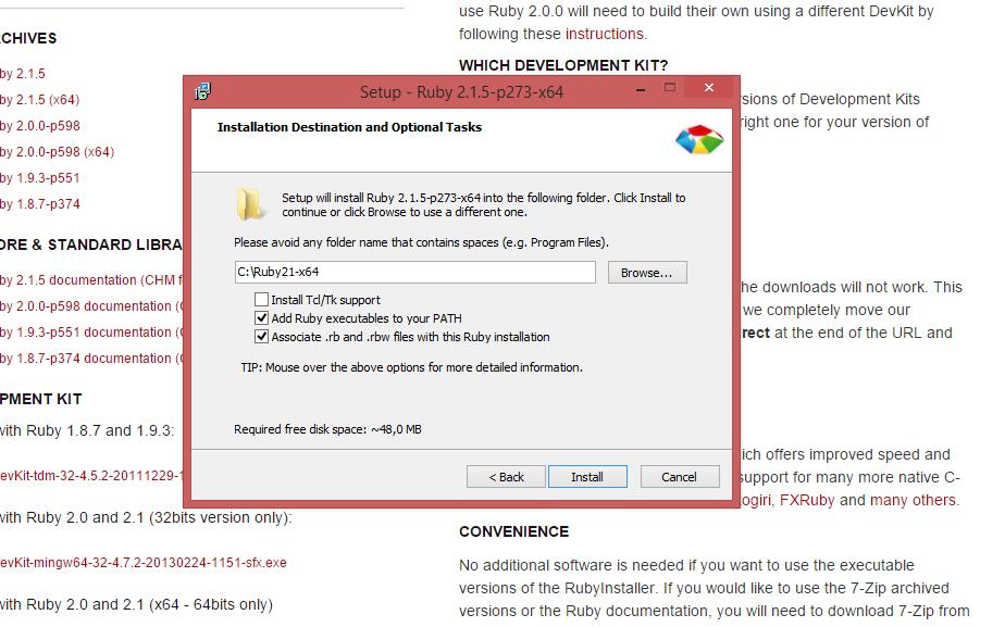 installing_ruby_on_windows