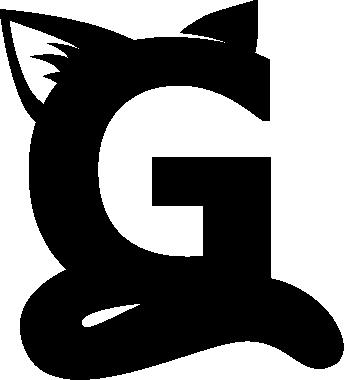 Gelbooru Bot