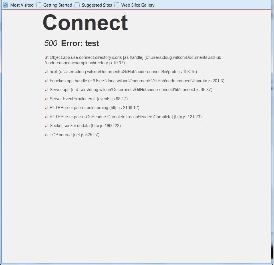connect-error