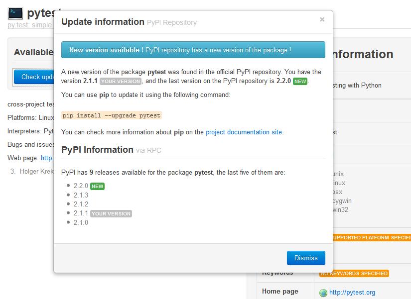 http://pyevolve.sourceforge.net/wordpress/wp-content/uploads/2011/12/updates.png