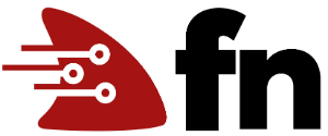 Fn Project Logo
