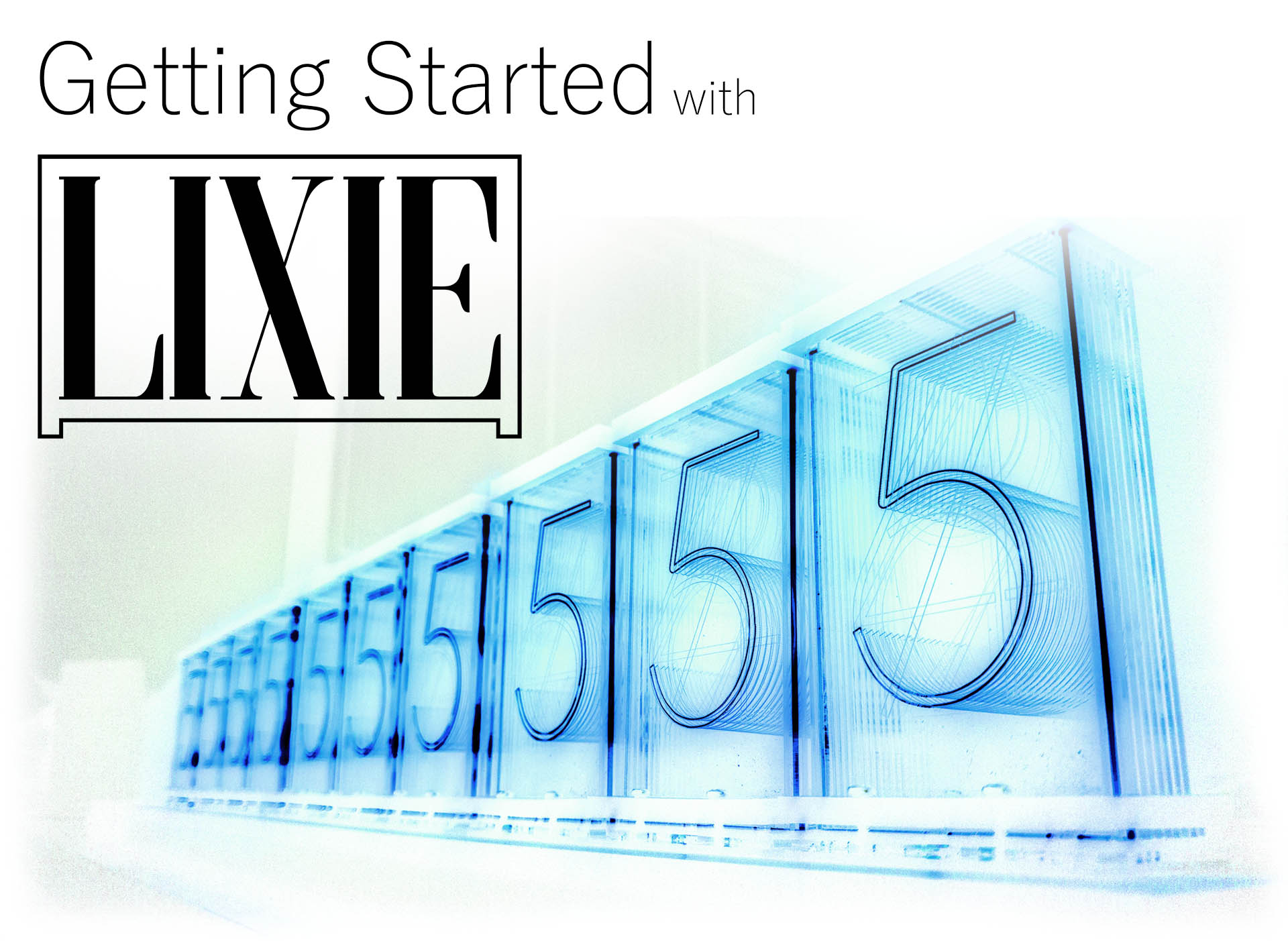Lixie-arduino/getting-started md at master · connornishijima