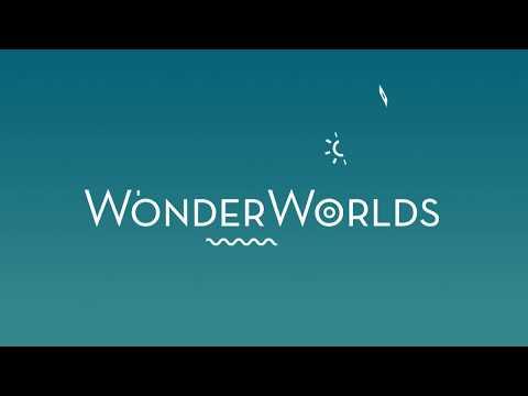 WonderWorlds