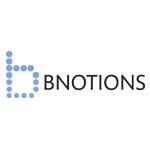 BNOTIONS logo
