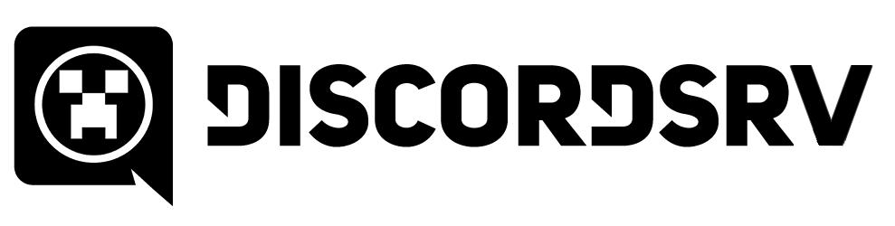 DiscordSRV