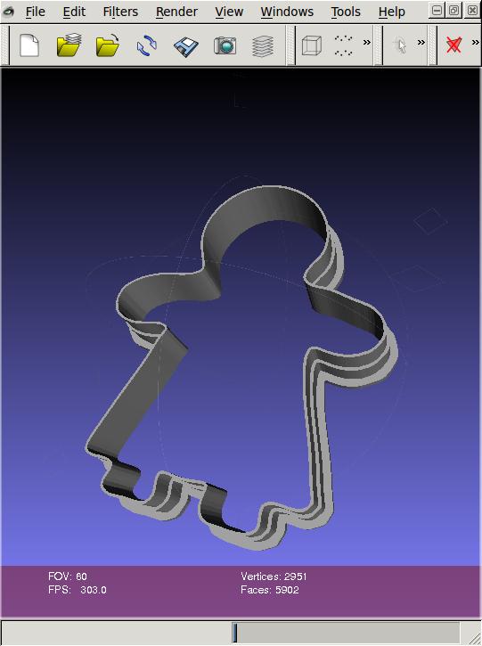 Phantom protrusions are generated · Issue #875 · slic3r/Slic3r · GitHub