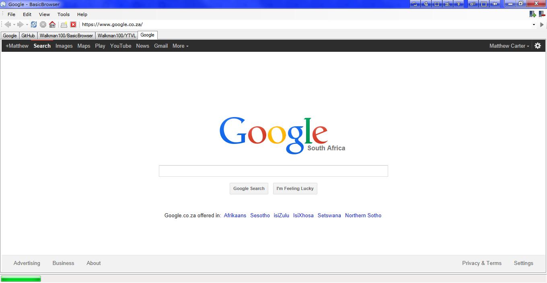 код странички на дроид google хром как посмотреть