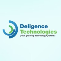 GitHub - DeligenceTechnologies/Braintree-Payment-Gateway-for