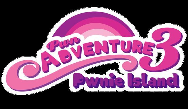 PwnAdventure3