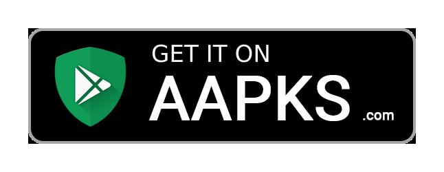 Get it on AAPKs