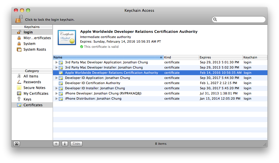 stencylpedia/certificates md at master · Stencyl/stencylpedia · GitHub