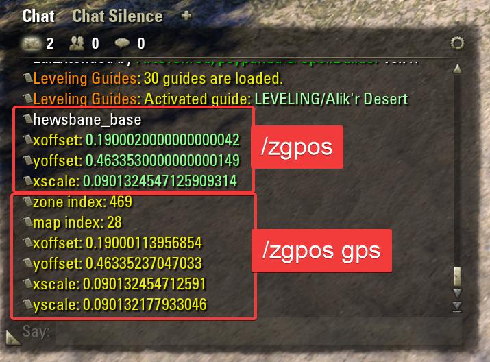 zygor guides eso