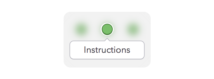 Instructions New in Swift, October 2015 - 687474703a2f2f692e696d6775722e636f6d2f39323763726c442e706e67 - New in Swift, October 2015