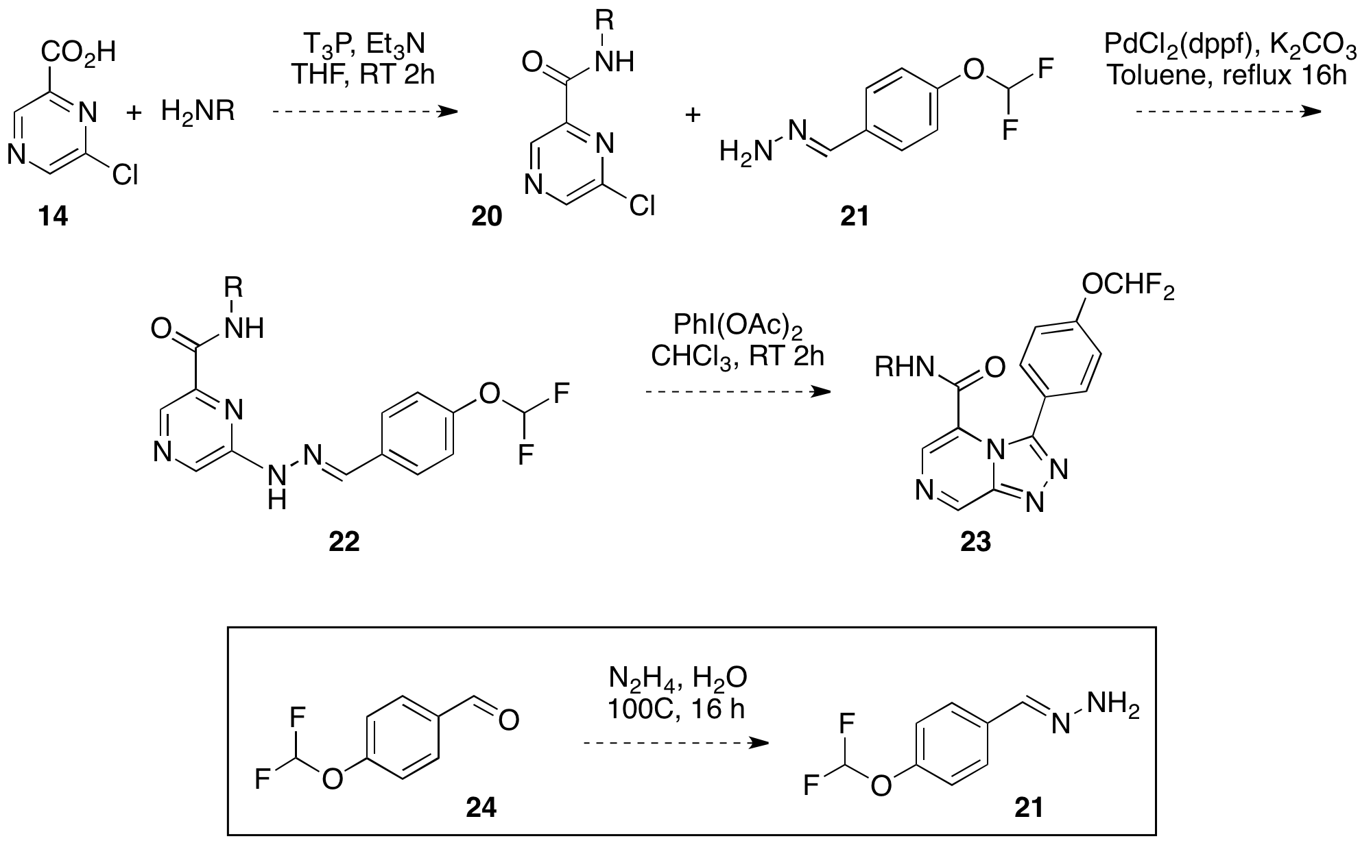 amide synthesis_jg_osm_blog
