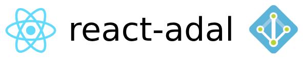react-adal