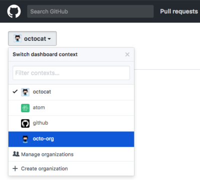 hbgithub_account-context-switcher-selected-dotcom.png