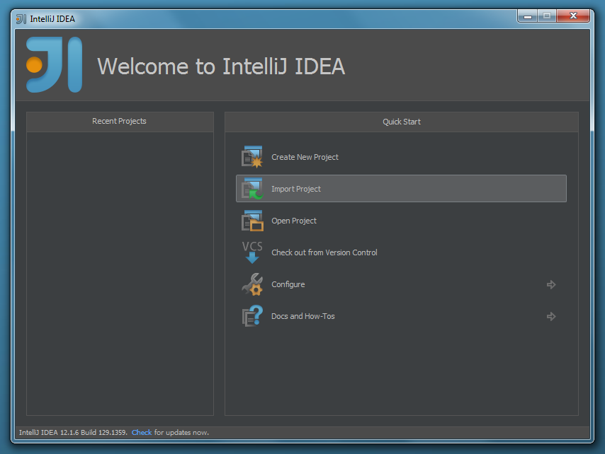 How To: GMCP and IntelliJ Idea · AbrarSyed/GMCP Wiki · GitHub